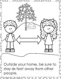 Grow creativity in your child. Safe At Home Coloring Pages For Quarantine Wise Owl Factory