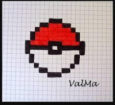 Pixel art kawaii facile et petit pixel art animaux facile et petit tous nos modeles de dessins. Model Pixel Art Dragon Ball Z Novocom Top