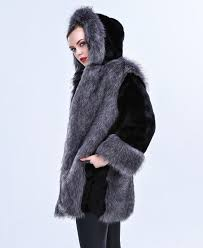 2019 winter warm faux fur coat holiday y club celebrity vintage fashion y women new style fur coats whole from vikey06 85 4 dhgate