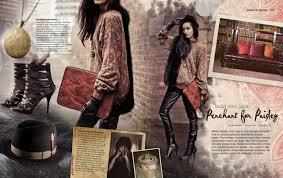 Style Yourself Various Jane Aldridge 9781616281311 Amazon.
