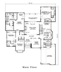 Guest House Plans   Apartments  mother in law apartment floor    Floor Plans   In Law Suite