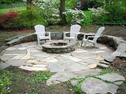 diy patio ideas pinterest. Diy Patio Ideas If You Are On The Hunt For Flagstone Fire Pit We Pinterest A