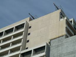 it is a myth stucco on lath over cmu concrete is superior to direct