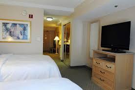 hilton garden inn atlanta northpoint hotel deals reviews alpharetta redtag ca
