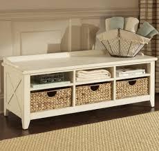 shoe storage hallway furniture. Entry Bench With Storage Hallway Shoe Benches Pine Oak Solid Wood Solutions Furniture T