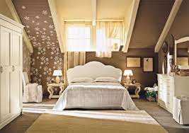 Country Bedrooms Style Country Bedroom Interior Country Bedrooms - Bedrooms style