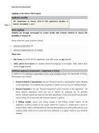intro writing essay jobs online philippines