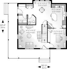 architecture amazing farmhouse design plans 7 extraordinar photo on small with photos farmhouse design plans india