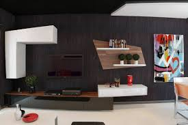 Tv Units Design In Living Room If You Are Looking For Ideas And Inspiration Here You Can Find