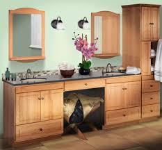 Choose from a wide selection of great styles and finishes. 78in Makeup Sink Vanity Custom Makeup Vanity Solid Wood Bathroom Cabinets