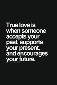 Teenage Love Quotes Interesting Love Cute Couples Couple Relationships I Love You I Miss You Couples