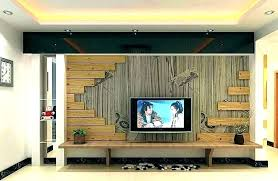 wood wall divider design n walls in living room contemporary ideas wall designs hall design partition wooden wall divider design