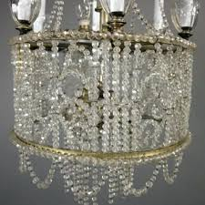 wedding cake chandelier antique french art crystal bead wedding cake style ideas for you upside down