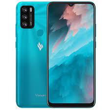 Mã 267ELSALE hoàn 7% đơn 300K] Điện thoại Vsmart Star 5 (4GB/64GB) - Hàng  chính hãng - Điện Thoại - Máy Tính Bảng