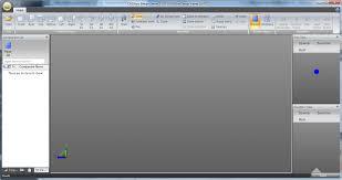 Cadworx Design Viewer Cadworx Design Viewer 12 0 Download Free