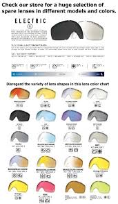 Oakley Goggles Lens Colors Heritage Malta