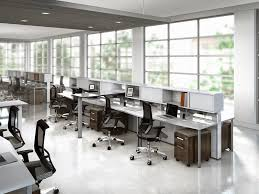 high tech office furniture. High Tech Office Furniture