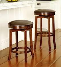 backless swivel counter stools. Backless Swivel Counter Stool By Plow \u0026 Hearth, Http://www.amazon Stools U
