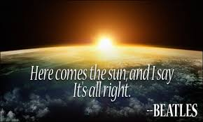Sun Quotes Magnificent Sun Quotes