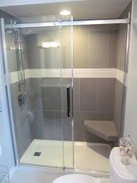 converting bathtub to shower tub conversion google search 3 ideas better bath remodeling 6