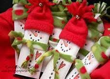 Christmas Crafts To Sell At Craft Fairs  Craft AreaChristmas Crafts To Sell