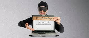 Заблокированные букмекерские сайты