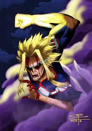 Nerdy Lion - United States of Smash