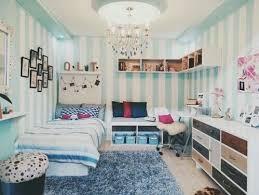 Cool Bedrooms Ideas Teenage Girl Ideas Design Custom Inspiration Design