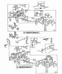 briggs and stratton hp engine diagram diagram 5hp briggs and stratton engine diagram 130212 home wiring