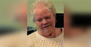 Bonnie Lea Shilling Obituary - Visitation & Funeral Information