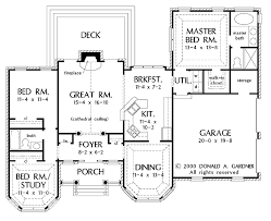 Amazing House Plans And Cost To Build Home Design Great Cool And House Plans Cost To Build