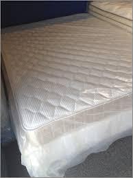 cheap mattresses denver. Fine Cheap Amazing Cheap Mattresses Denver Inside Cheap Mattresses Denver E