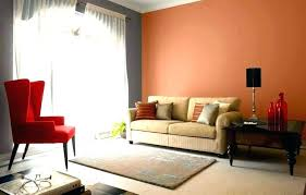 blue living room color schemes living room warm colors warm blue living room colors blue living