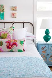 mary jane s home bedding designs