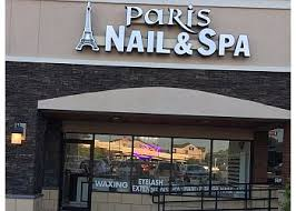 3 best nail salons in augusta ga