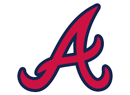 Atlanta Braves Logo, Atlanta Braves Symbol, Meaning, History and ...