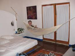 hammocks for bedrooms. bedroom hammocks photo - 1 for bedrooms r