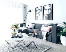charcoal grey couch decorating dark grey couch decorating charcoal gray couch