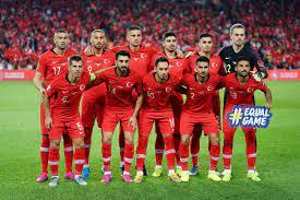 MAÇ SONUCU | Türkiye 1-0 Arnavutluk – Spor Haberleri