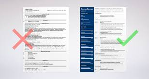 sample hr director resumes human resources resume sample writing guide 20 examples