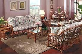 wicker sunroom furniture sets. Contemporary Wicker Wicker Furniture For Sunroom Rattan Living Room Lake House  Sets   On Wicker Sunroom Furniture Sets N