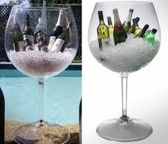 amazon giant wine glass. Exellent Glass To Amazon Giant Wine Glass E