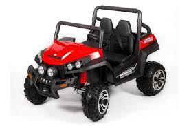 <b>Электромобиль Harleybella</b> Buggy S2588 - S2588-R | детский ...