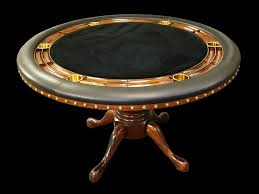 round table 140