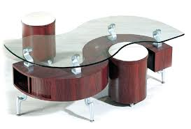 coffee table with stool lovely round coffee table with stools underneath with coffee table coffee table coffee table with stool