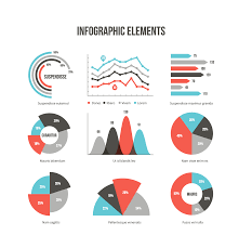 How To Create Infographic Elements With Vectorscribe In