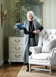 lillian august furniture. Post Navigation Lillian August Chairs Living Room Meet Designer Of Fine Furniture For Hickory White . Dining I