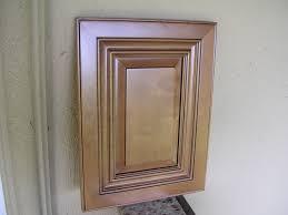 kitchen cabinet door styles v how doors cabinet panel custom cabinets raised panel cabinet doors how