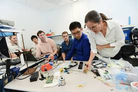 engineering assignment help assignments solutions engineering assignment help