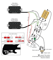 wiring diagram guitar rig wiring automotive wiring diagram database guitar gear equipment rigs and setups of your favorite guitarist on wiring diagram guitar rig